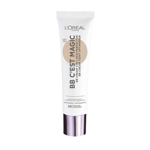 base-de-maquillaje-loreal-paris-bb-cream-cest-magic-x-30-ml