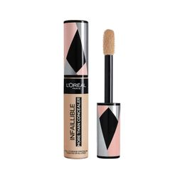 corrector-loreal-paris-infallible-full-wear-x-11-ml