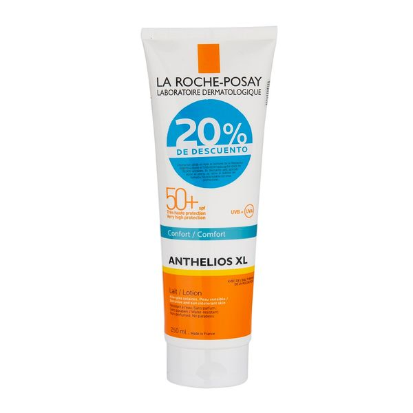 protector-solar-corporal-la-roche-posay-anthelios-xl-fps-50-x-250-ml