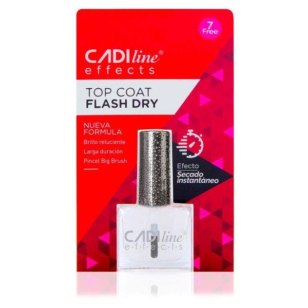 tratamiento-para-unas-cadi-line-effects-top-coat-secado-instantaneo-x-10-ml