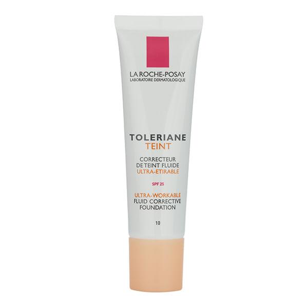 base-de-maquillaje-para-pieles-sensibles-con-fps-25-toleriane-teint-010-x-30-ml