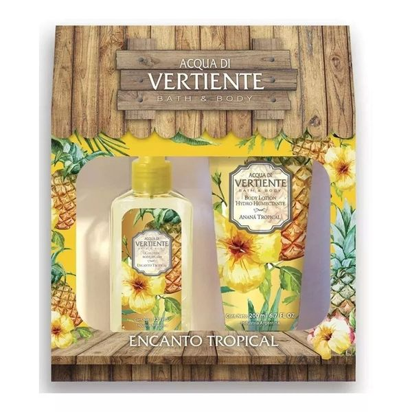 set-vertiente-encanto-tropical-crema-corporal-x-200-ml-body-splash-x-120-ml