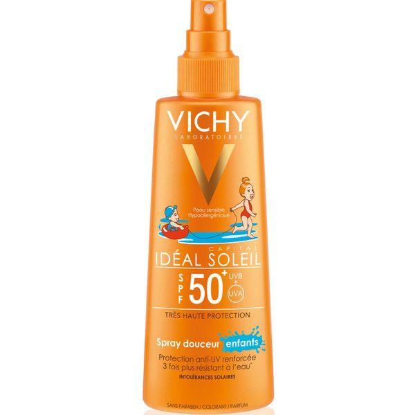 protec-solar-vichy-ideal-soleil-spray-suave-ninos-rostro-y-cuerpo-fps-50-x-200-ml