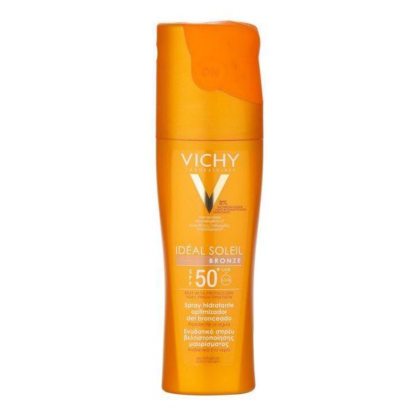 spray-corporal-bronze-vichy-ideal-soleil-fps-50-x-200-ml