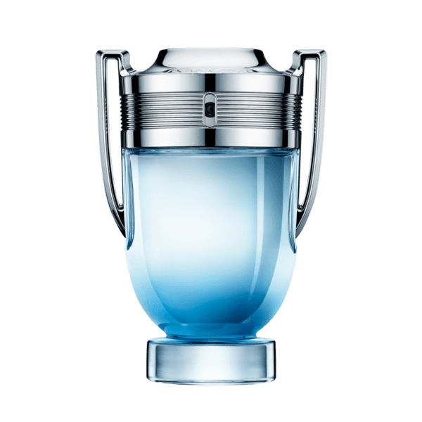 eau-de-toilette-invictus-aqua-x-30-ml