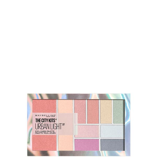 paleta-de-sombras-multiuso-maybelline-the-city-kits-urban-light-x-12-gr