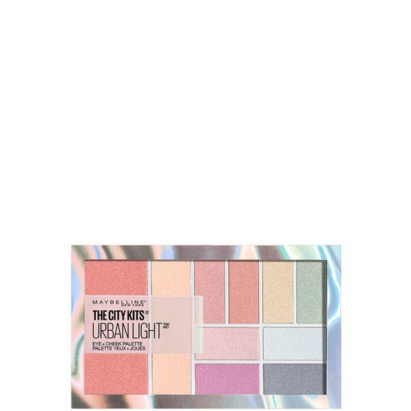 paleta-de-sombras-multiuso-maybelline-the-city-kits-urban-light-x-12-gr
