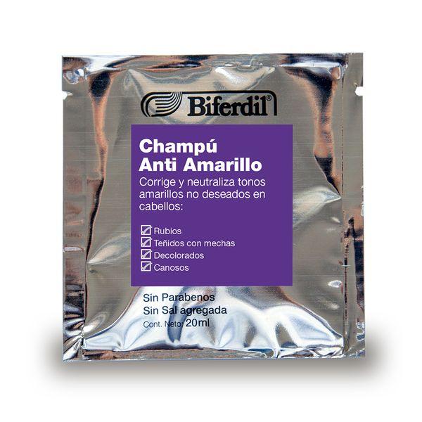 sachet-shampoo-anti-amarillo-biferdil-x-20-ml
