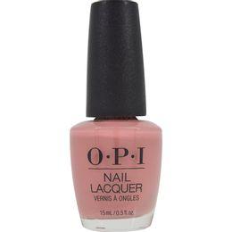 esmalte-para-unas-opi-nail-lacquer-x-14-27-ml