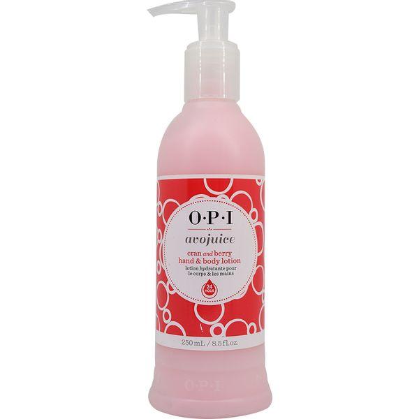crema-para-manos-y-cuerpo-opi-cran-y-berry-x-250-ml