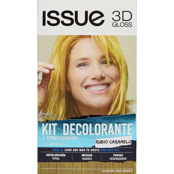 kit-decolorante-issue-3d-gloss