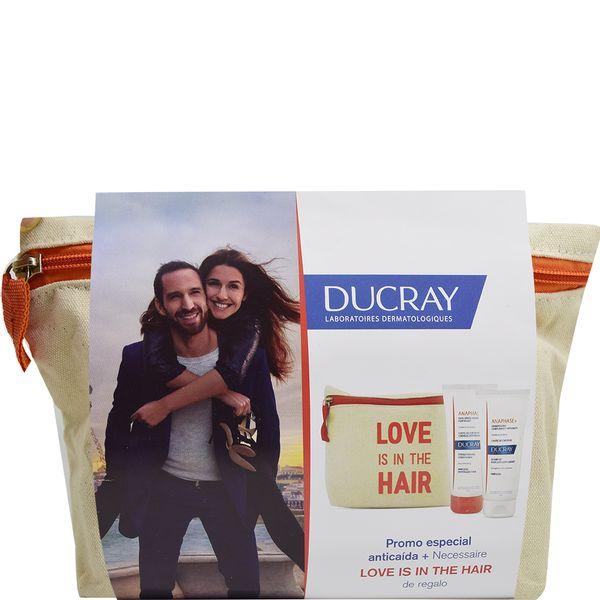 pack-ducray-anticaida-shampoo-y-acondicionador-anaphase