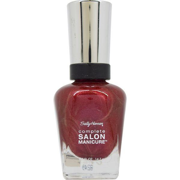 esmalte-para-unas-complete-sally-hansen-salon-manicure
