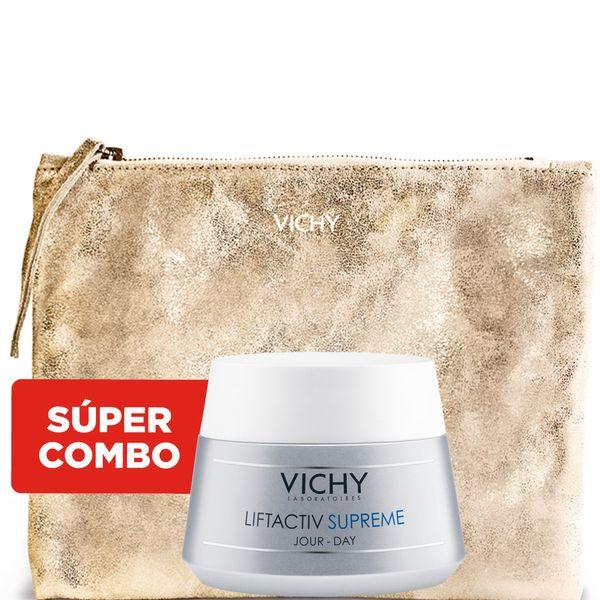 crema-antiarrugas-liftactiv-supreme-vichy-para-piel-seca-x-50-ml-sobre-dorado-de-regalo