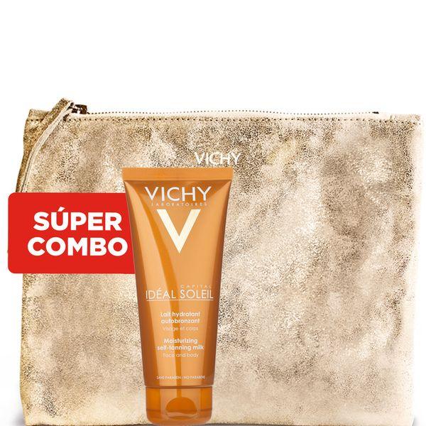 leche-autobronceante-ideal-soleil-vichy-x-100-ml-sobre-dorado-de-regalo