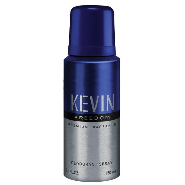 desodorante-colbert-kevin-freedom-en-aerosol-x-150-ml
