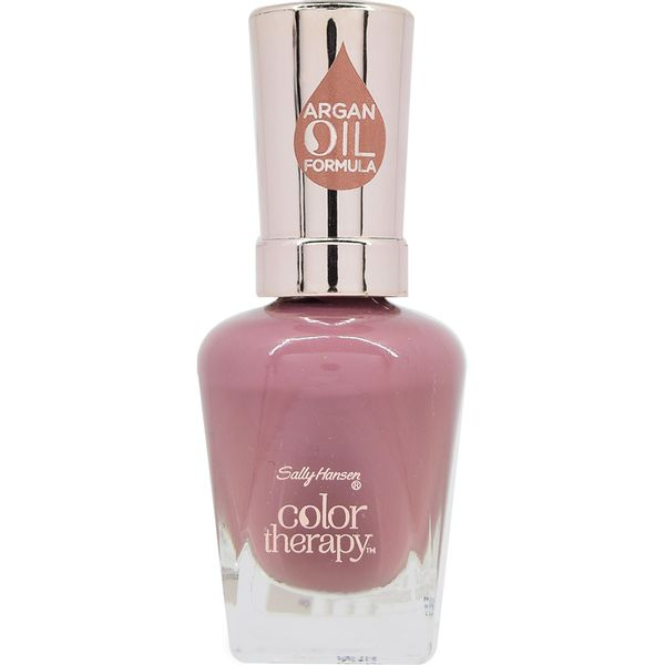 esmalte-para-unas-sally-hansen-color-therapy-x-14-7-ml