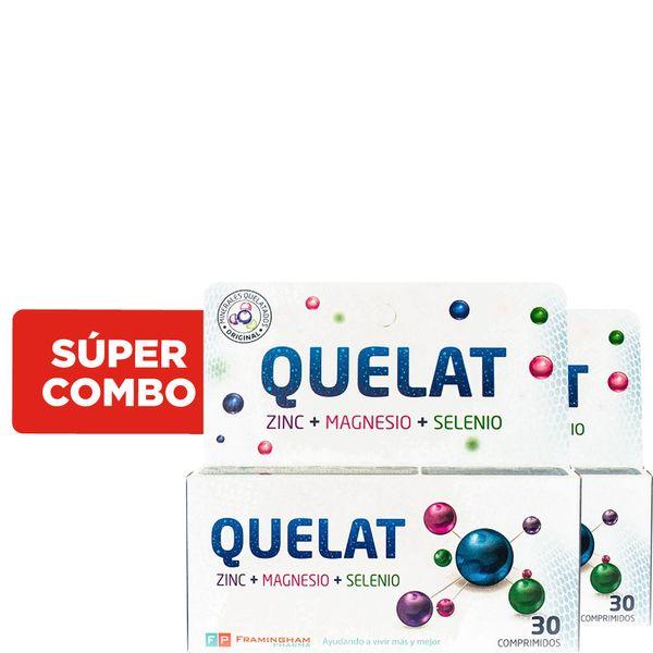 combo-suplemento-dietario-multivitaminico-quelat-30-comprimidos-x-2-unidades