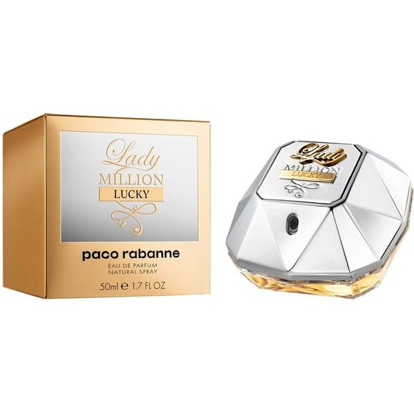 eau-de-parfum-lady-million-lucky-x-50-ml