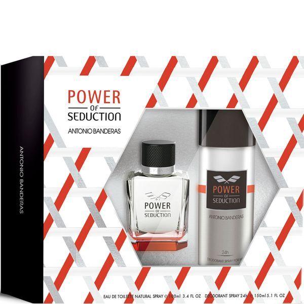 eau-de-toilette-antonio-bandera-power-of-seductiion-x-50-ml-desodorante-x-150-ml