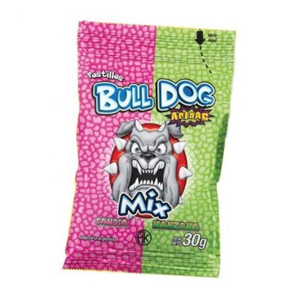 mix-de-pastillas-bull-dog-sandia-y-manzana-x-30-gr