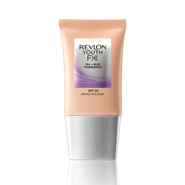 base-de-maquillaje-revlon-youth-fx-fill-x-30-ml