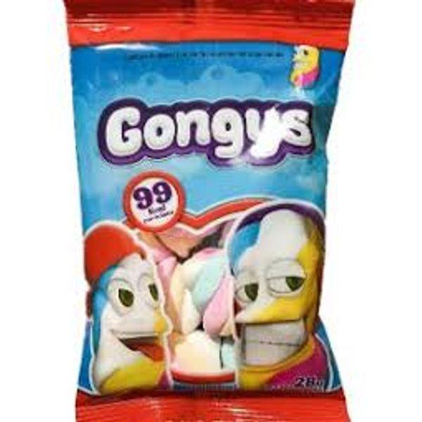 marshmallow-gongys-trenza-28-gr