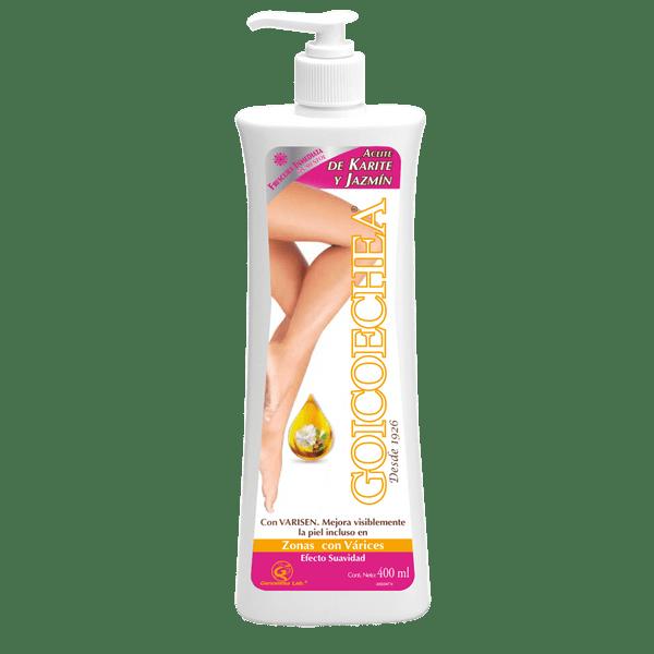 crema-goicoechea-reafirmante-x-400-ml