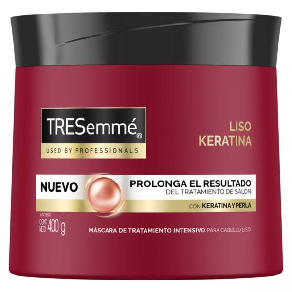 mascara-de-tratamiento-capilar-tresemme-liso-keratina-x-400-ml