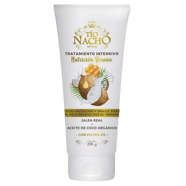 tratamiento-capilar-intensivo-tio-nacho-nutricion-verano-x-200-ml