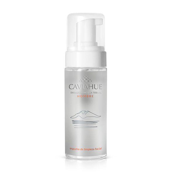 espuma-de-limpieza-facial-caviahue-hombre-x-150-ml