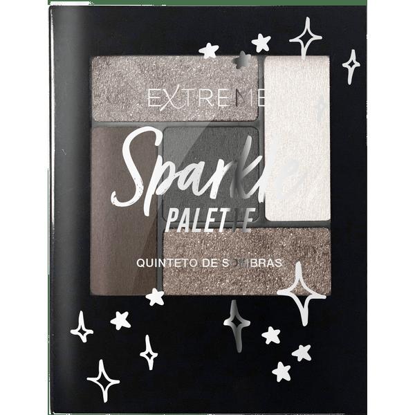sombra-de-ojos-extreme-mini-palette-sparkle-black-x-4-gr