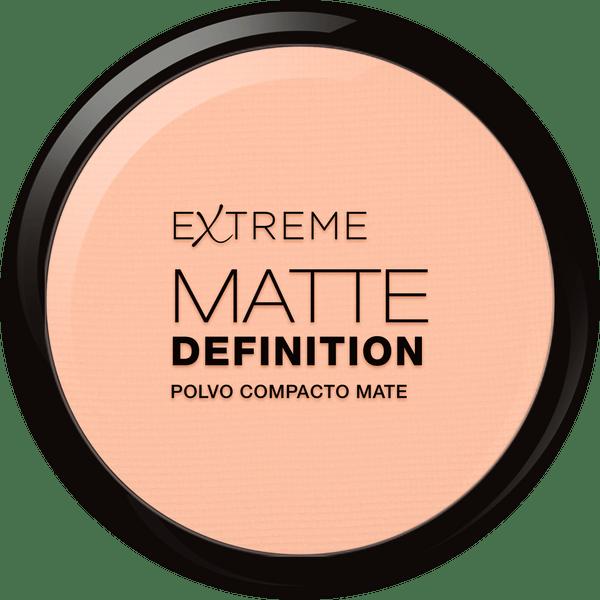 polvo-compacto-extreme-matte-definition-x-11-gr