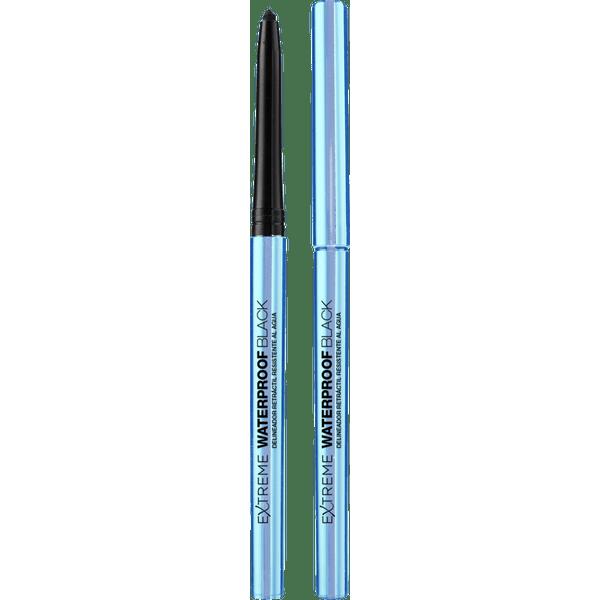 delineador-de-ojos-retractil-extreme-waterproof-black-x-0-28-gr