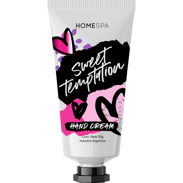 crema-humectante-para-manos-home-spa-sweet-temptation-x-50-gr