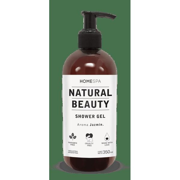 gel-de-ducha-home-spa-natural-beauty-x-350-ml