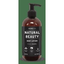 locion-corporal-home-spa-natural-beauty-x-350-ml