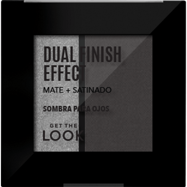sombra-de-ojos-dual-get-the-look-finish-effect-white