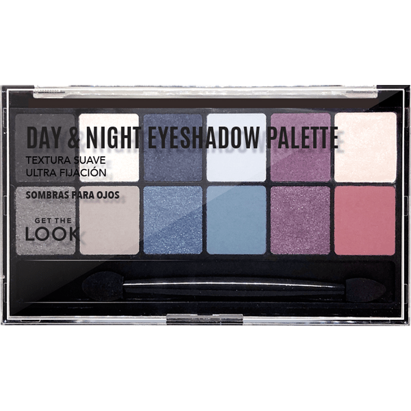 sombra-de-ojos-get-the-look-day-night-eyeshadow-palette
