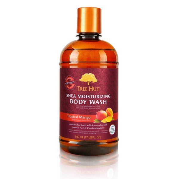 jabon-liquido-humectante-tree-hut-de-azucar-y-karite-con-mango-tropical-x-502-ml