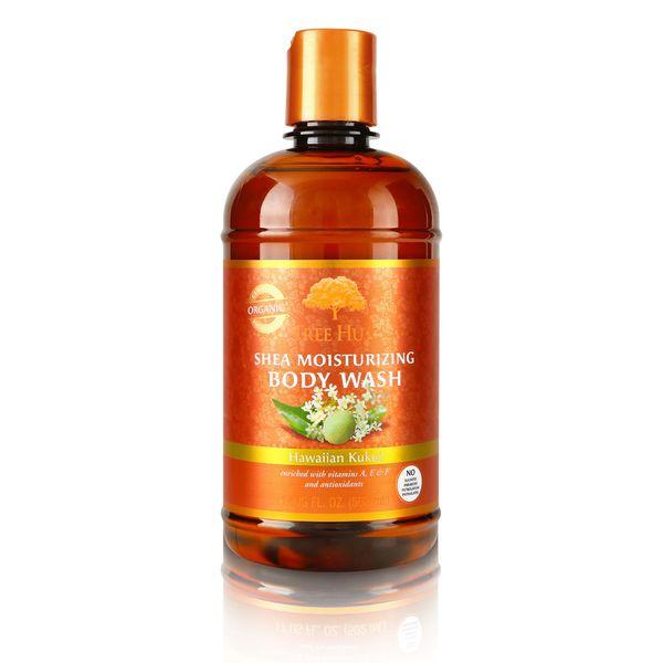 jabon-liquido-humectante-tree-hut-de-azucar-y-karite-con-aceite-de-kikui-hawaiano-x-502-ml