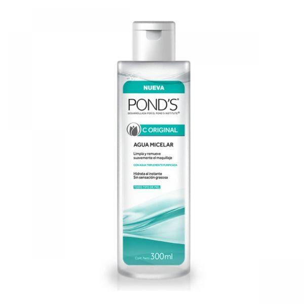 agua-micelar-c-ponds-original-x-300-ml
