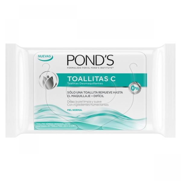 toallitas-desmaquillantes-c-ponds-original-x-25-u