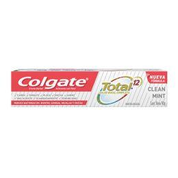 crema-dental-total-12-clean-mint-x-90-gr