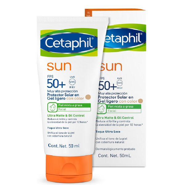 protector-solar-cetaphil-sun-oil-control-fps-50-sin-color-x-50-ml