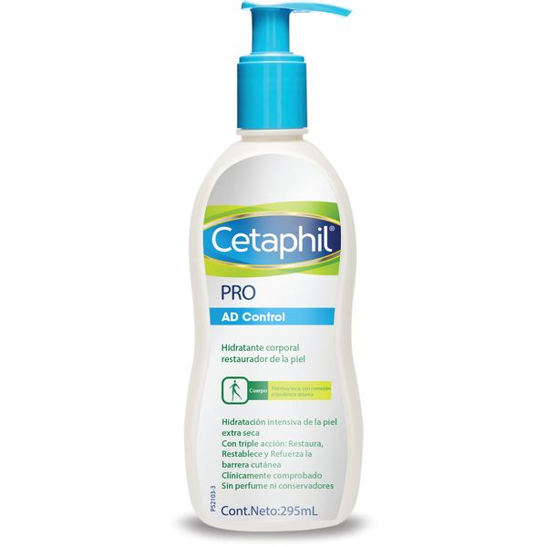 hidratante-corporal-restoraderm-x-295-ml