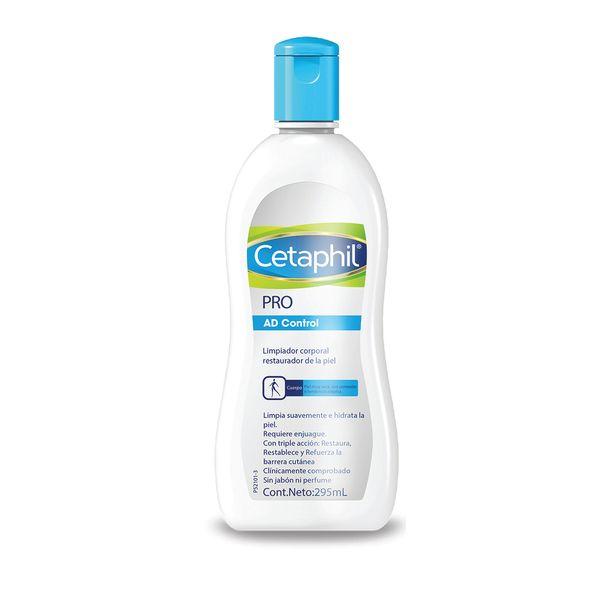 limpiador-corporal-restoraderm-x-295-ml