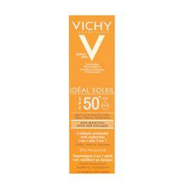 protector-solar-facial-ideal-soleil-anti-manchas-3-en-1-fps-50-x-50-ml