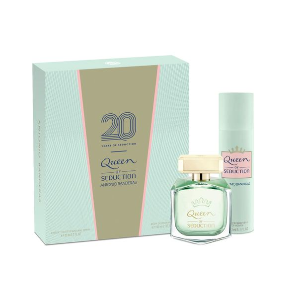 estuche-eau-de-toilette-antonio-banderas-queen-of-seduction-x-80-ml-desodorante-x-150-ml