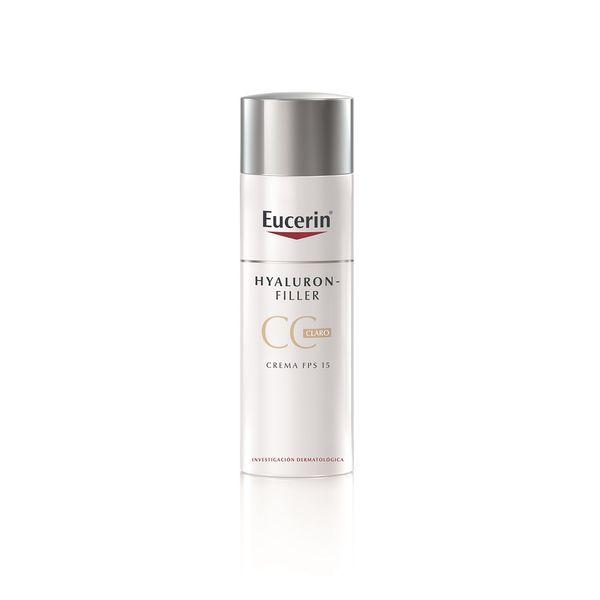 crema-anti-arrugas-eucerin-hyaluron-filler-ligero-x-50-ml